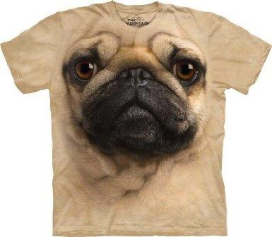 Pæne brugte t-shirts til dit barn