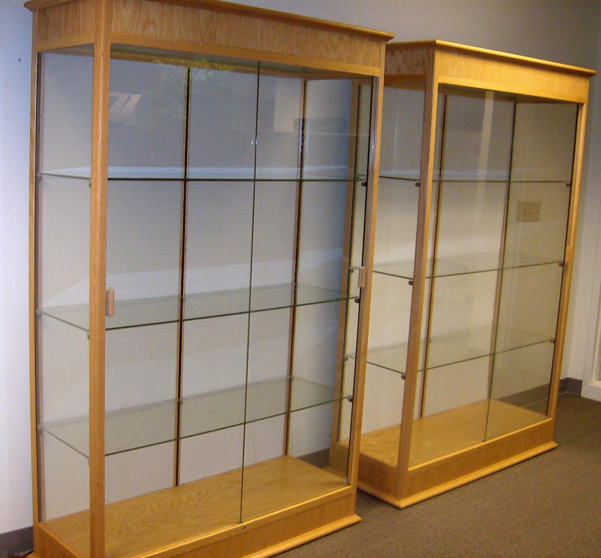 andre møbler Til boligen, andre møbler og tilbehør, skabe, vitrineskabe o.l. andre møbler